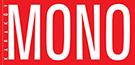 Karaköy Mono logo